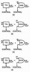 Pin On Electronic Schematics