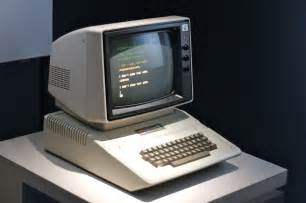 Apple+II:Apple II - Wikiwand
