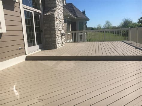 valley coatings llc deck coating deck coating applied