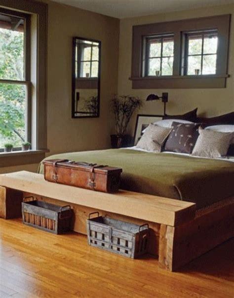 small zen bedroom ideas 36 relaxing and harmonious zen bedrooms digsdigs