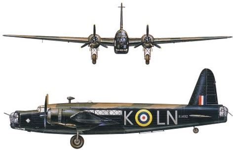 Types Of Ceiling Lights by Vickers Wellington History Photos Specification Of The