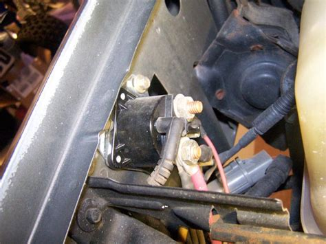 psd  start ford powerstroke diesel forum