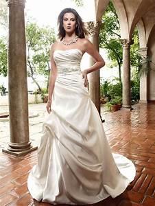 casablanca bridal 2018 wedding dress With wedding dresses 2018