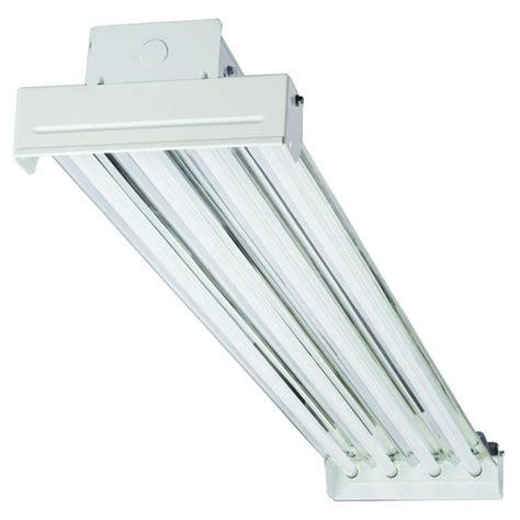 light fixtures marvelous 8 foot t8 high output