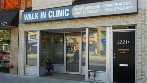 Walk In Clinics  Fletchers Creek Village. Statistics On Fetal Alcohol Syndrome. Window Replacement Omaha Dentist San Diego Ca. Business To Business Appointment Setting. Watch Tv Internet Service Abefcu Home Banking. Sylvan Learning Centers Reviews. Malpractice Insurance For Pharmacists. Schools For Communications Food For A Potluck. Esri Customer Care Portal Traverse City Fire