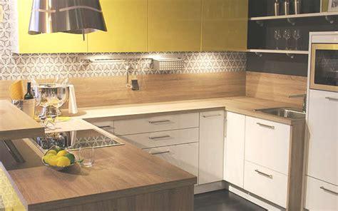 peindre cuisine melamine peindre les armoires de mélamine dans la cuisine