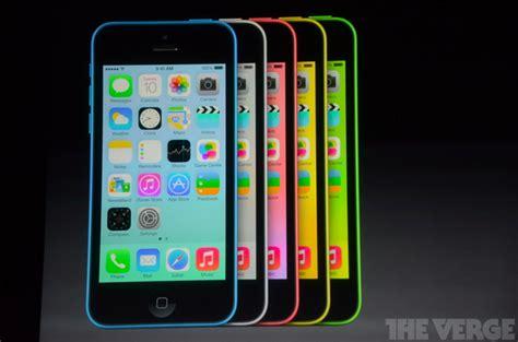 iphone shuts at 30 apple lan 231 a iphone 5s modelo mais barato 5c e ios 7