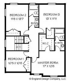 two story home floor plans bungalow house plans home designer