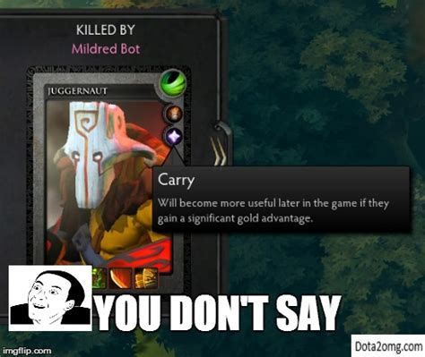 Dota 2 Memes - pin dota funny images on pinterest