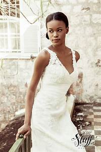 pin by weddings jamaica on brides dresses pinterest With wedding dresses in jamaica