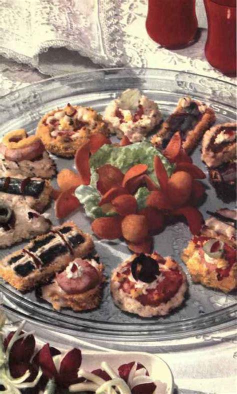 canapé foie gras anchovy canapes pate de foie gras canapes