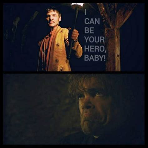 Tyrion Lannister Memes - tyrion lannister s trial as told by fan made memes gaming memes and valar morghulis