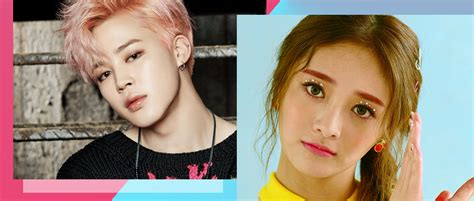 channel baekhyun tzuyu jennie pop stars