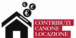 Città di Oristano Canone di locazione Entro lunedì 1 agosto le domande per i contributi comunali
