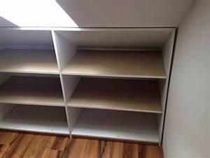 Ikea Pax Dachschräge : ikea pax schrank dachschr ge dachschrge von regal f r dachschr ge ikea bild haus design ideen ~ A.2002-acura-tl-radio.info Haus und Dekorationen