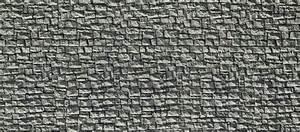 Mur En Moellon : modellbahnshop noch 34940 mur de moellon ~ Dallasstarsshop.com Idées de Décoration