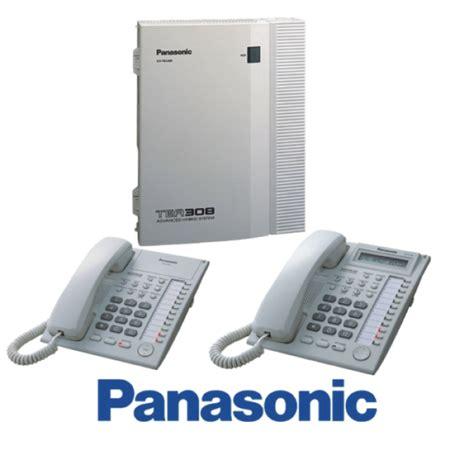 panasonic phone systems maintel uk ltd business telephone systems panasonic kx
