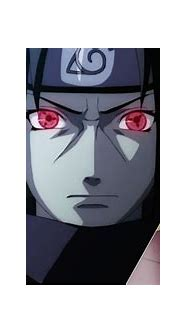 Naruto: 7 Characters Stronger Than Itachi (& 7 Who Are Weaker)
