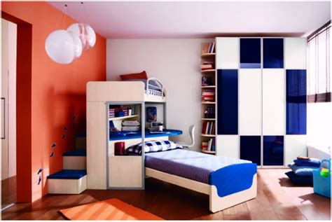 Schlafzimmer Farbe 2014 by Top 10 Color Preferences For Bedroom Decor In 2014