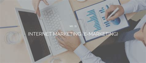 marketing degree courses 24 types of business degrees in high demand