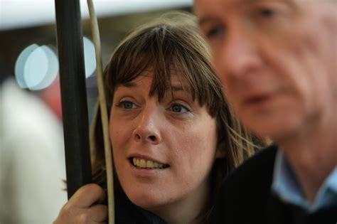 honesty  bring black country voters   labour