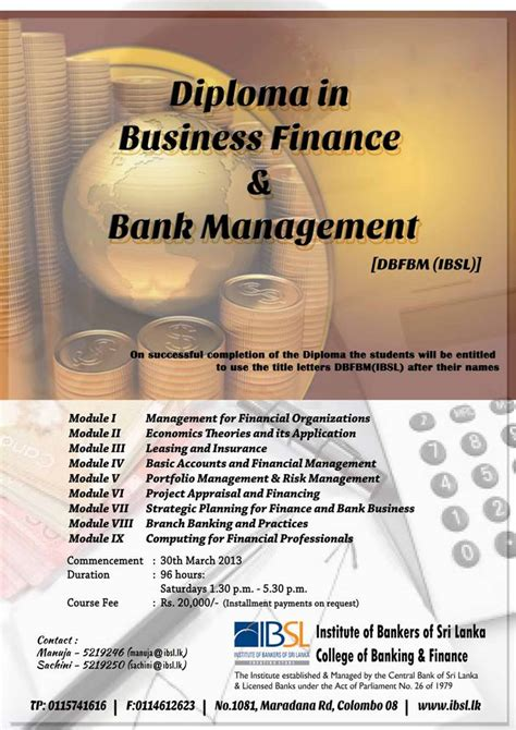 Diploma In Business Finance & Bank Management  Institute. California Culinary Academy Restaurant. Equity Funds Definition Nationwide Home Equity. How Do I Install Windows Castle Pines Dentist. Term Life Insurance Children. Houston Marriott Medical Center. Best Rhinoplasty Los Angeles. Nursing School Pittsburgh Ny Headache Center. Is Cancellation Of Debt Taxable