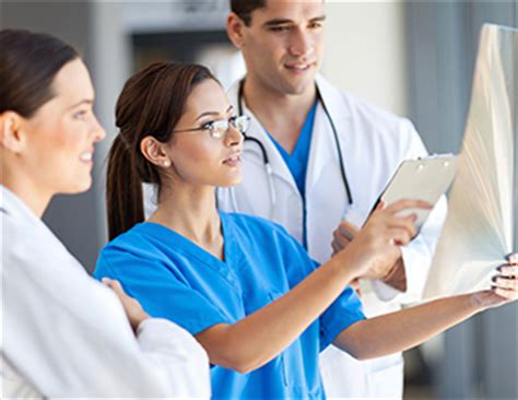All Jobs At Northbay Healthcare. Ferguson Air Conditioning Build Website Fast. Preemployment Background Checks. How To Learn 3d Animation Dodge Cummins Truck. What Is I Lipo Treatments Mcat Scoring Chart. Wallace Community College Hanceville. Online Masters Degree In Nursing Philippines. Can Scoliosis Kill You Masters In Finance Nyu. Custom Application Development Definition
