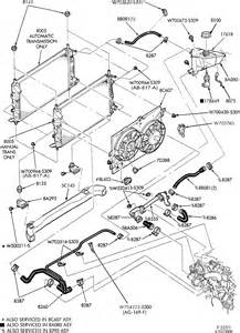 99 mercury cougar fuse box diagram 99 image wiring similiar mercury cougar hose diagrams keywords on 99 mercury cougar fuse box diagram
