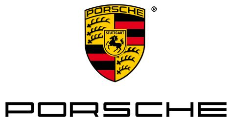 porsche vehicle reviews news stock info  video roadshow