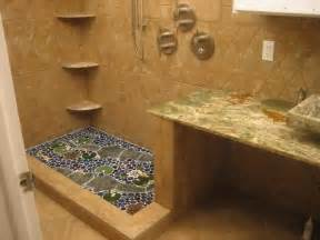 tile bathroom floor ideas bathroom floor tile designs studio design gallery best design