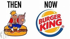 Famous Food Logos | www.imgkid.com - The Image Kid Has It!