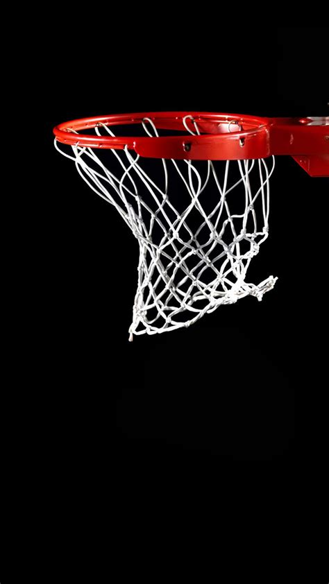 Basketball Cool Wallpapers Iphone X by Shoot Basketball Basketry Background Iphone 6 Plus