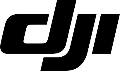 Please enter your email address receive daily logo's in your email! DJI Logo_black - OCBC Cycle
