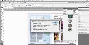 Adobe Cs5  Indesign