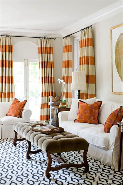 curtain magnificent rugby stripe curtains outstanding