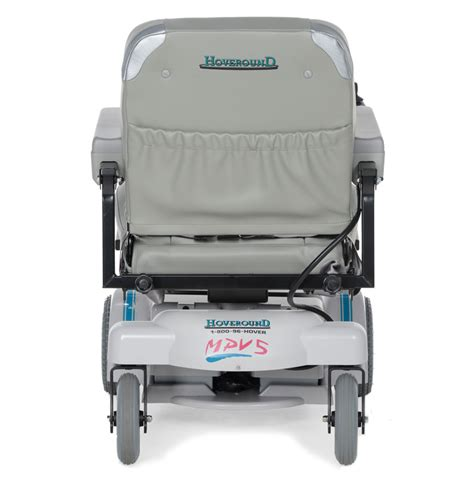 hoveround power chair mpv5 mpv5 hoveround