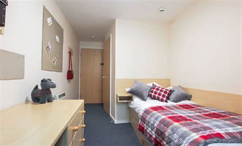 marybone  accommodation liverpool john moores university