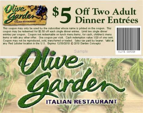 code promo garden best 25 olive garden coupons ideas on olive garden lunch coupons coupons for olive