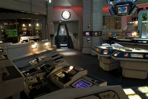 cic si鑒e social battlestar galactica cic from the quot quot series sci fi environments battlestar galactica and sci fi