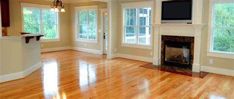 baltimore hardwood floor installation baltimore county maryland dc area