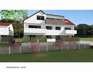 4 Familienhaus Kaufen : wohnungen speyer kaufen homebooster ~ Lizthompson.info Haus und Dekorationen