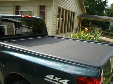 homemade truck diy pickup truck bed cover diy do it your self