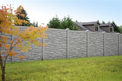 fence costs privacy fence cost the question 1 among 90 of homeowners cutedecision