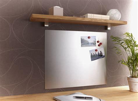 plaque d aluminium pour cuisine plaque murale inox cuisine 28 images credence cuisine