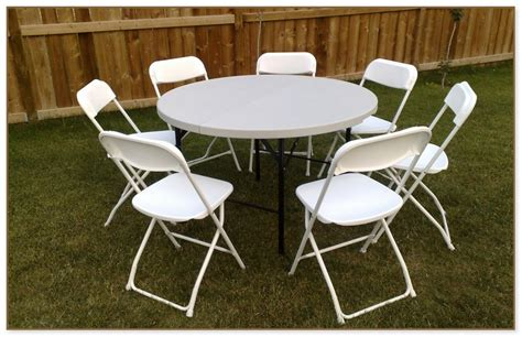 table rentals near me table and chair rental near me