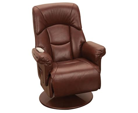 marco electric lift and tilt leather chair uk delivery