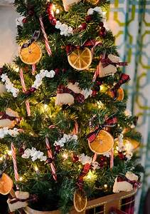 Simple, And, Natural, Christmas, Decor, That, Anyone, Can, Make