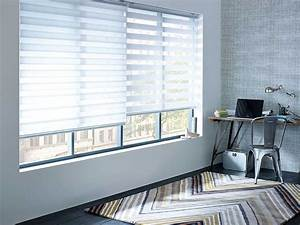 best focus on window treatments roller and roman blinds With best roman shades for large windows
