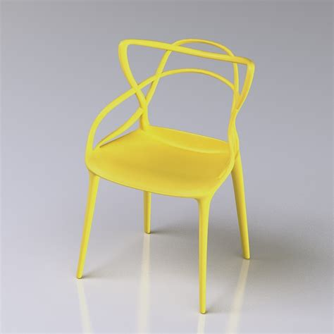chaise philippe starck chaise masters philippe starck 28 images