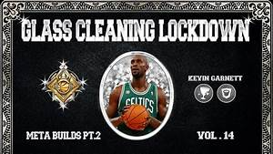 Best Glass Cleaning Lockdown Yellow Red Pie Chart On Nba